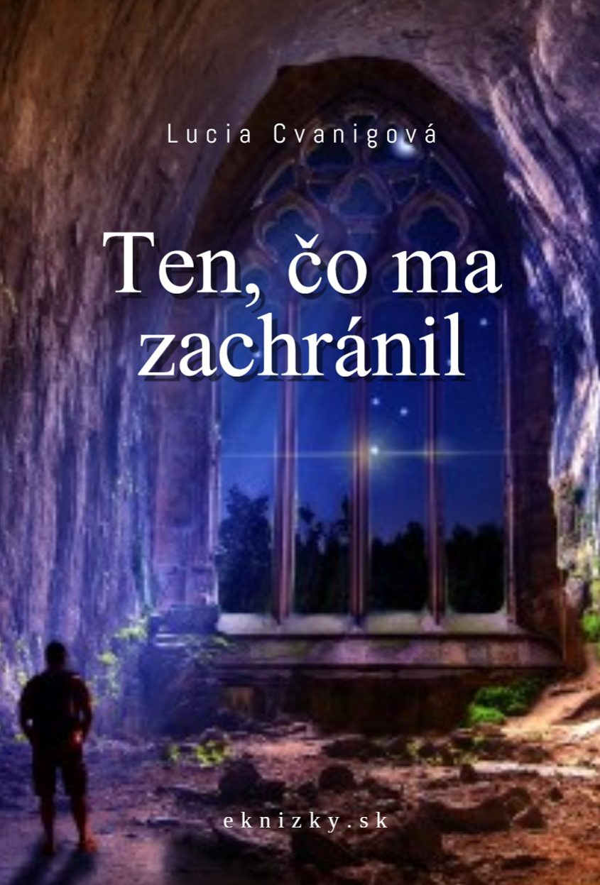 ten co ma zachranil
