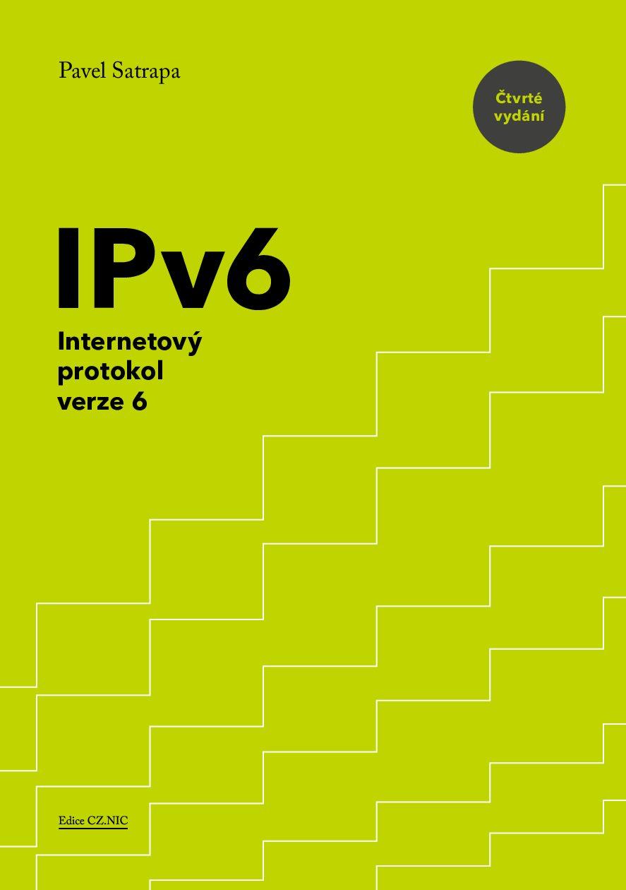 IPv6 2019 pdf