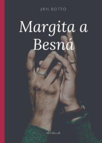 Margita a Besná