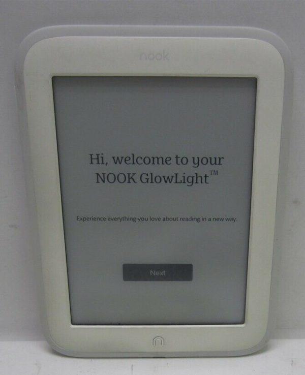 nook glowlight 1
