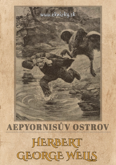 Aepyornisuv ostrov Wells
