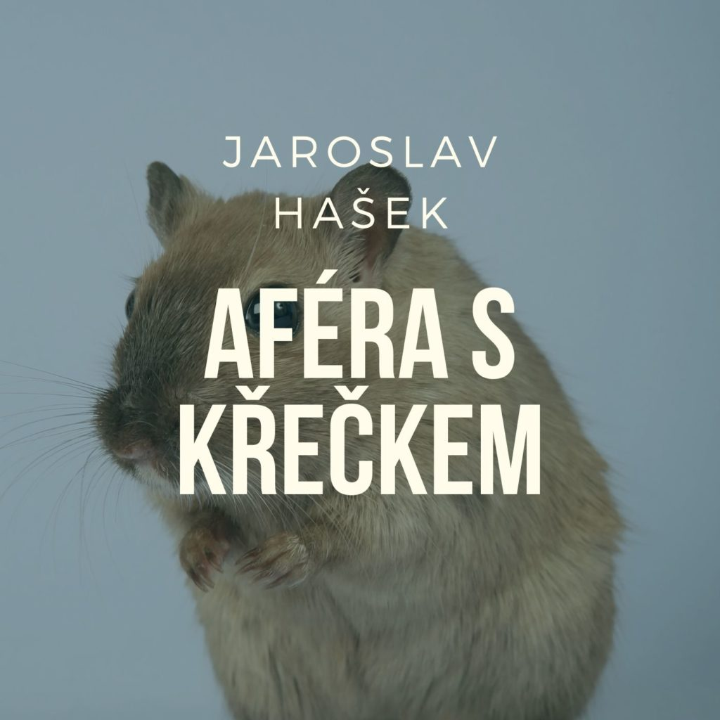 afera-s-kreckem-cte-frantisek-filipovsky