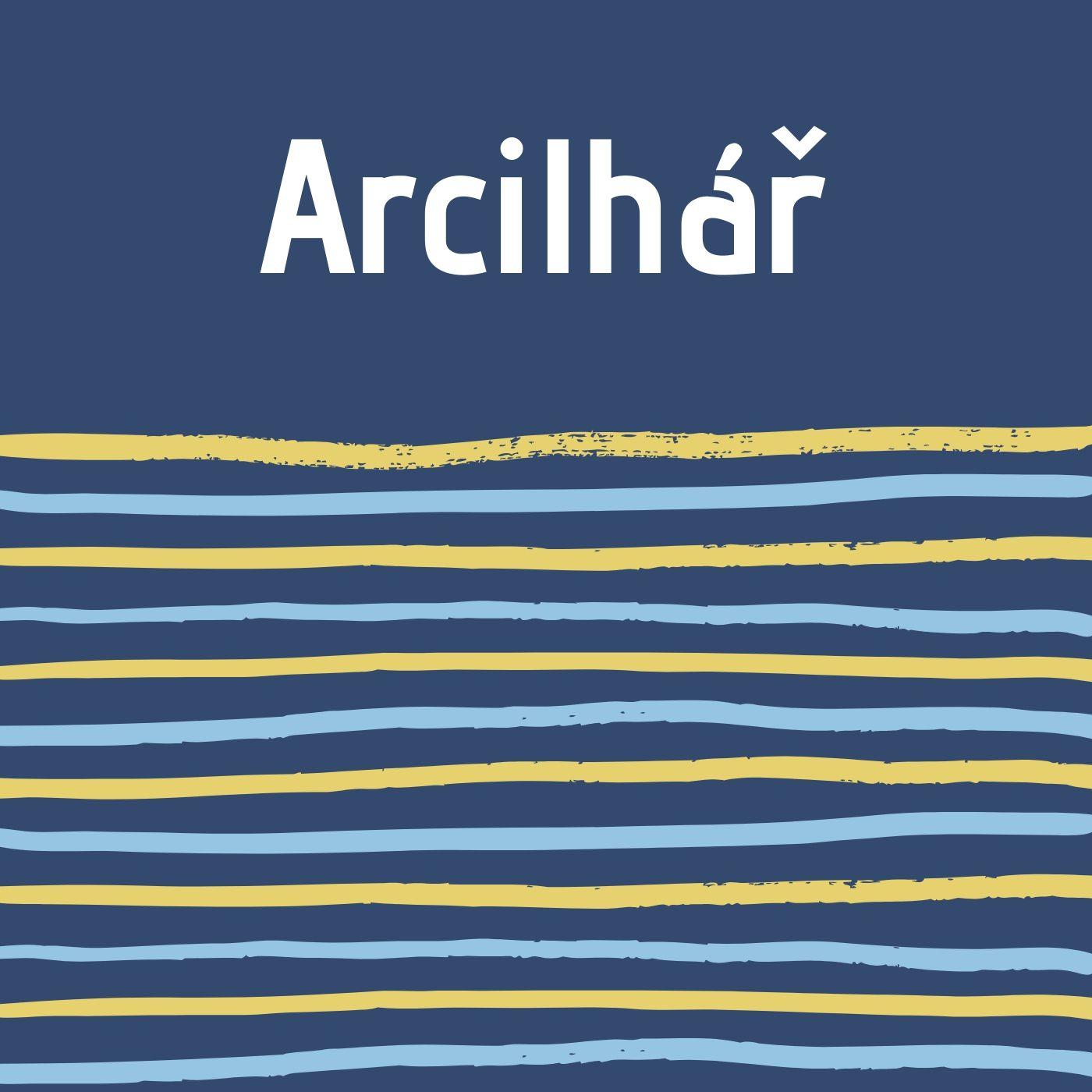 arcilhar 2