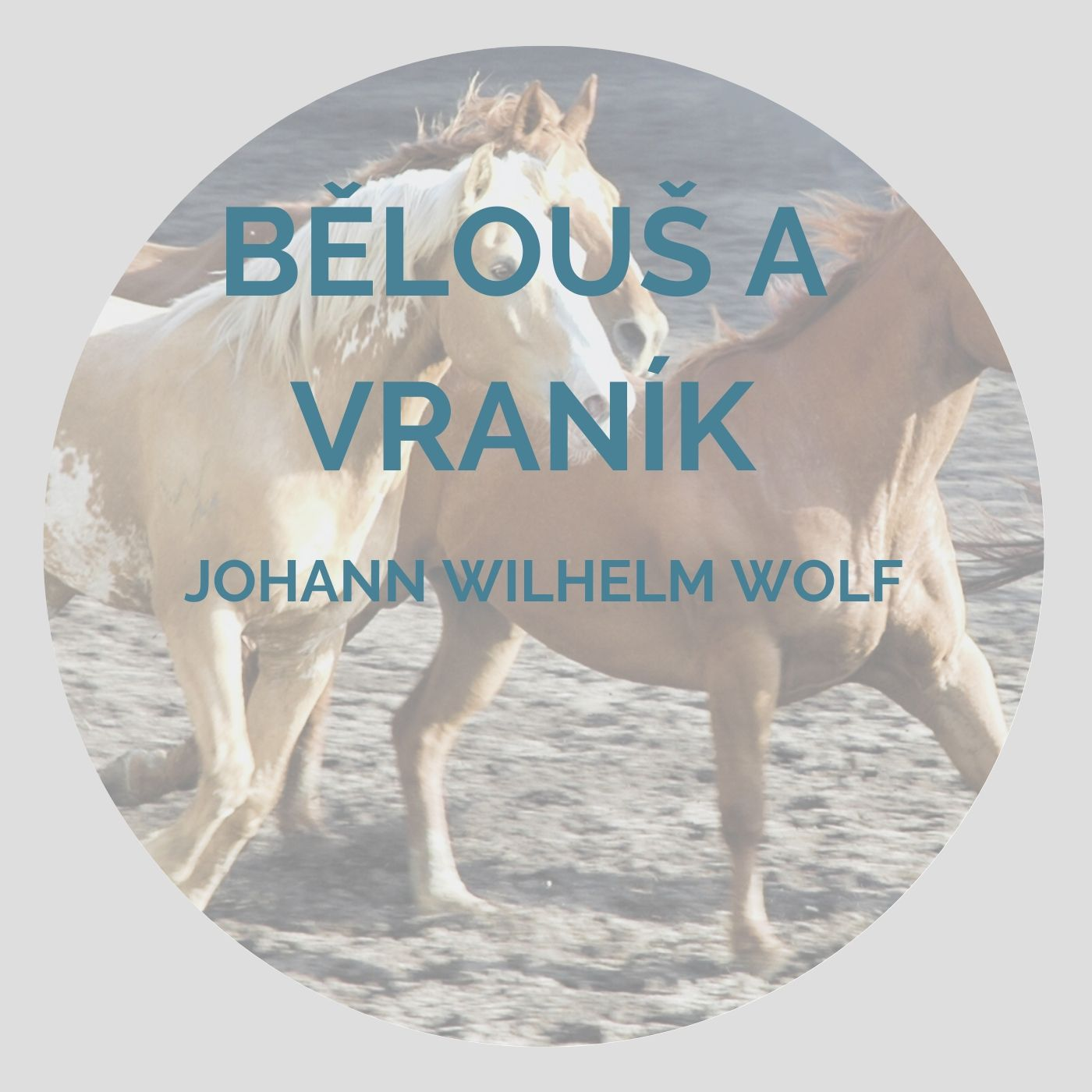 belous a vranik