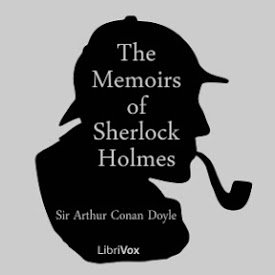 english-the-memoirs-of-sherlock-holmes