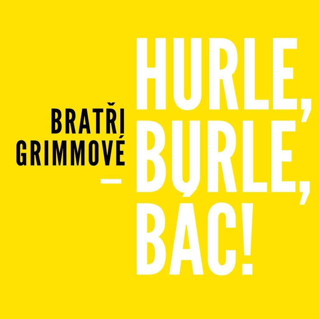 hurle-burle-bac