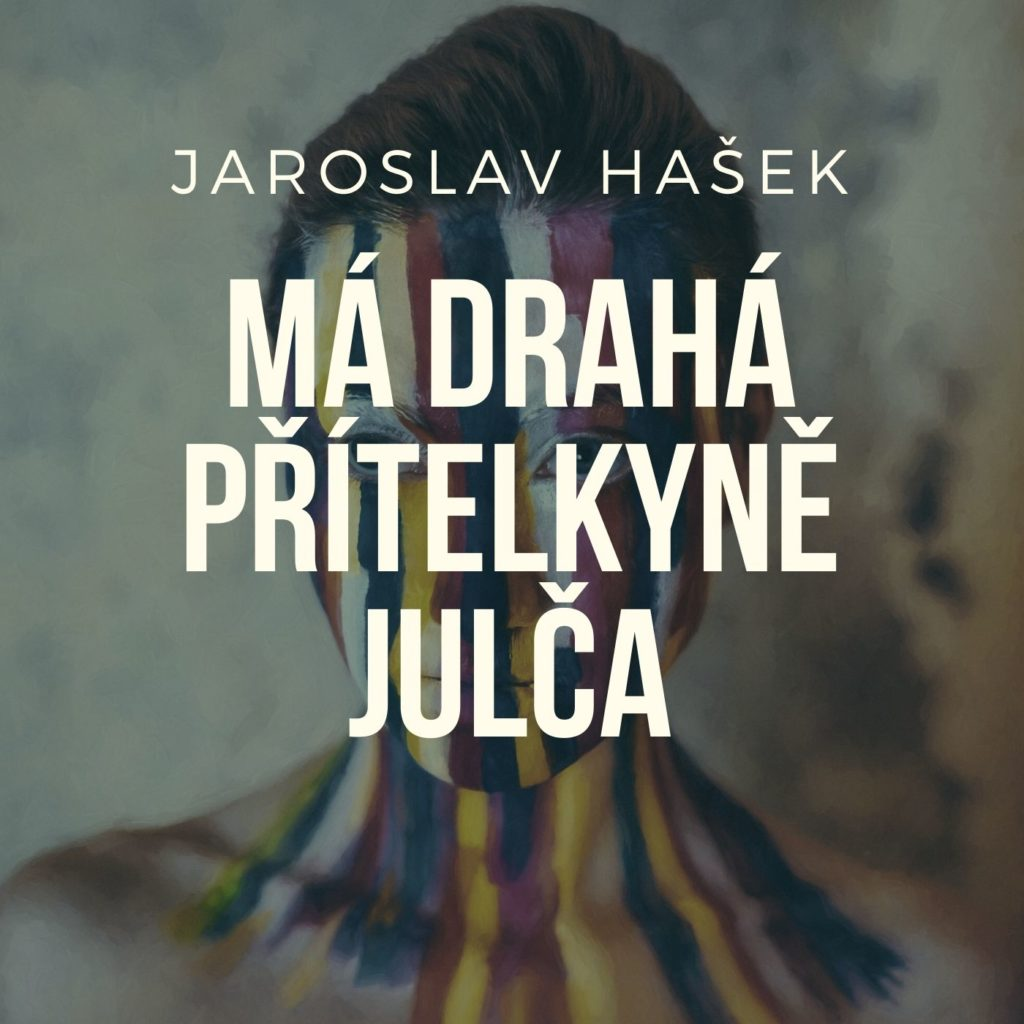 ma-draha-pritelkyne-julca-cte-frantisek-filipovsky