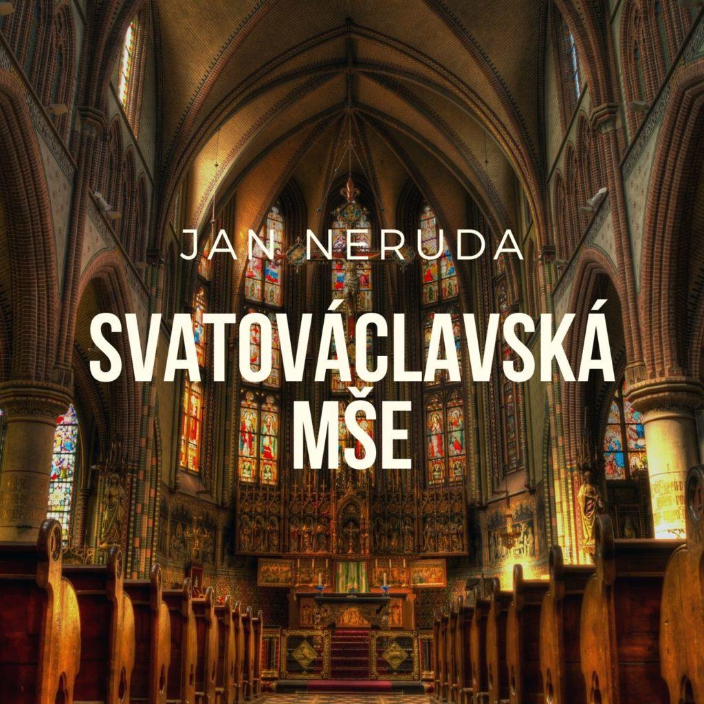 povidky-malostranske-svatovaclavska-mse