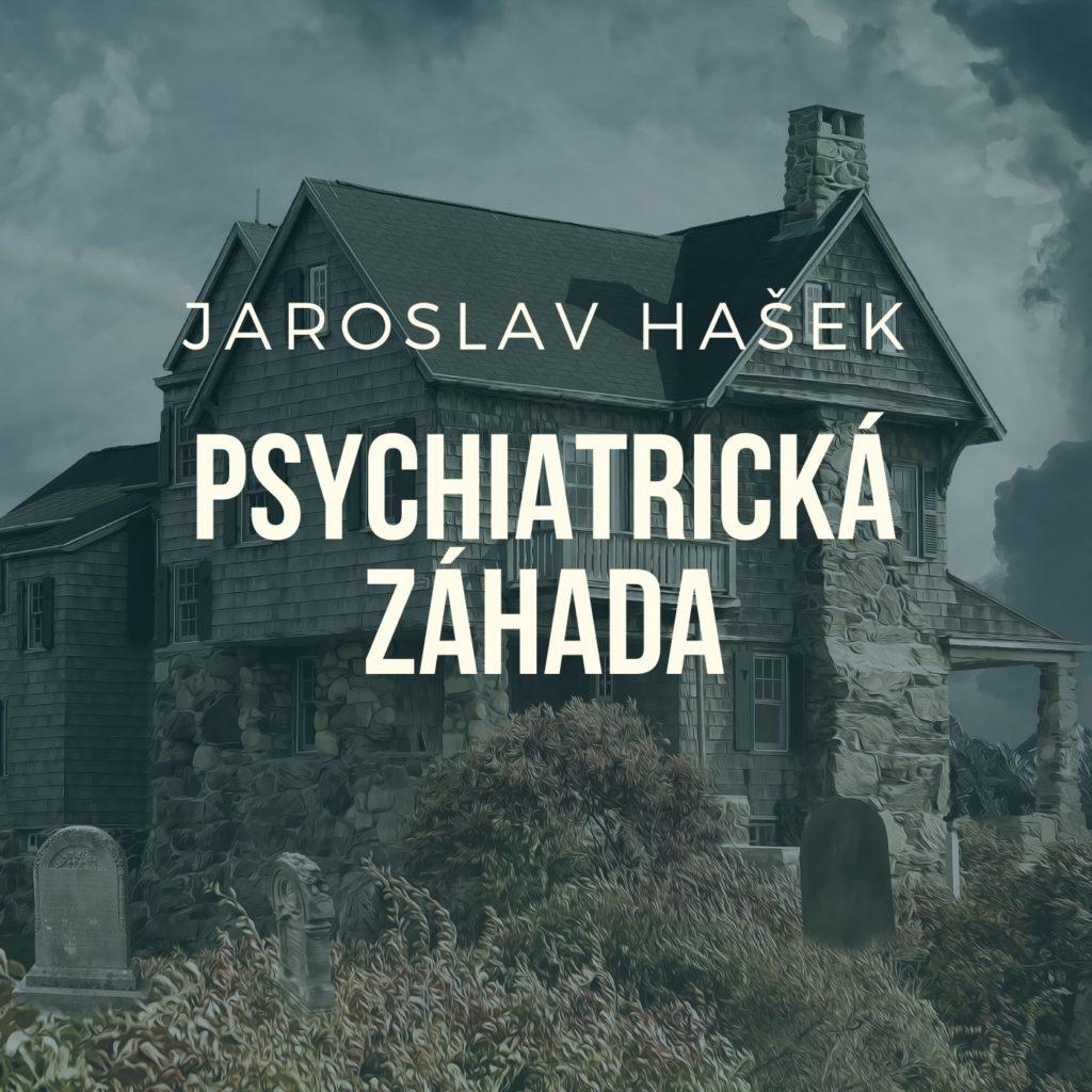 psychiatricka-zahada-cte-jaroslav-marvan