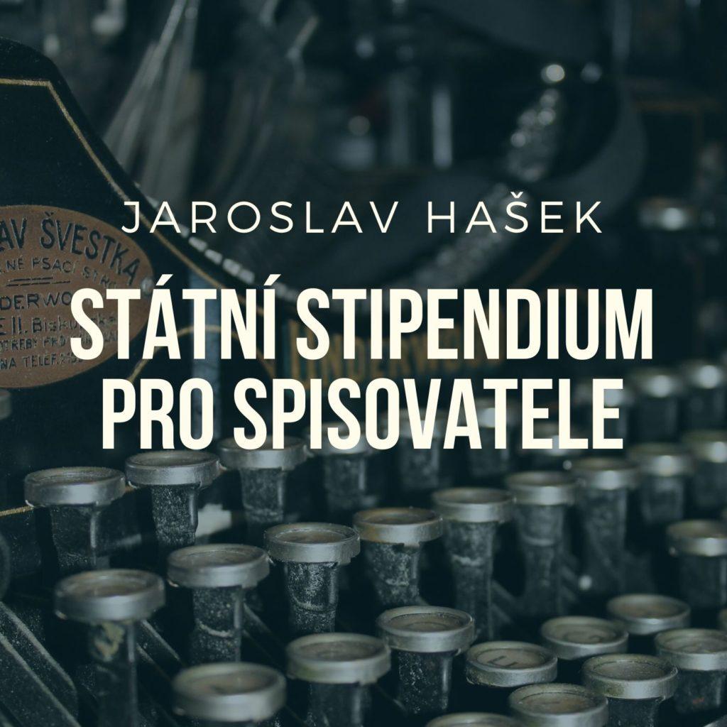 statni-stipendium-pro-spisovatele-cte-josef-somr