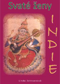 Svaté ženy Indie