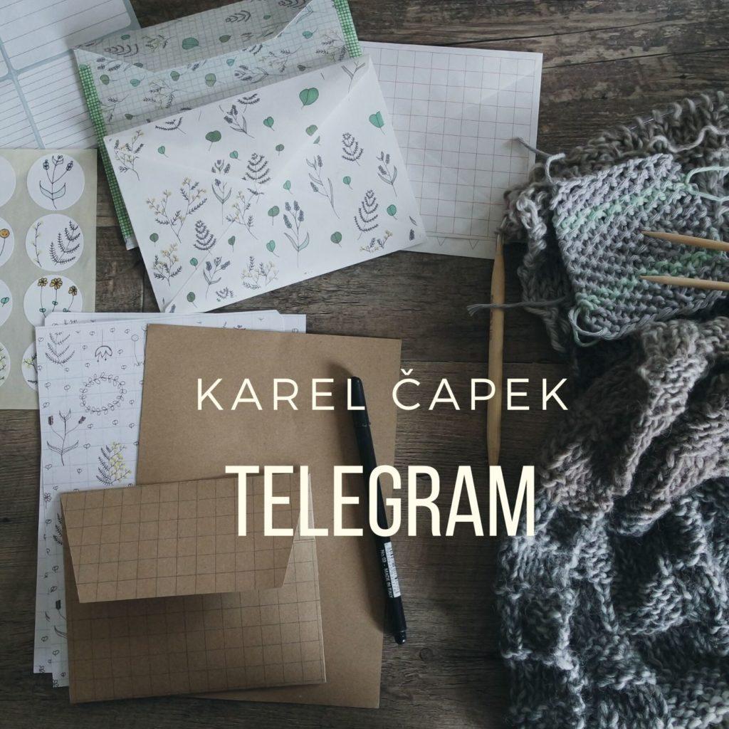 telegram-cte-karel-hoger