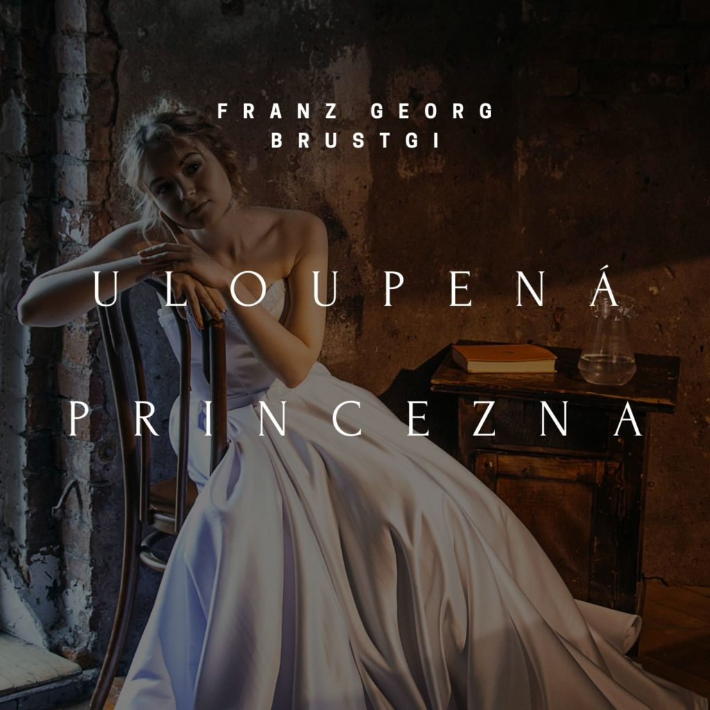 uloupena-princezna