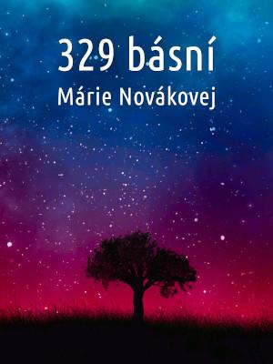 329 básní