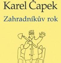 Karel_Capek-Zahradnikuv_rok
