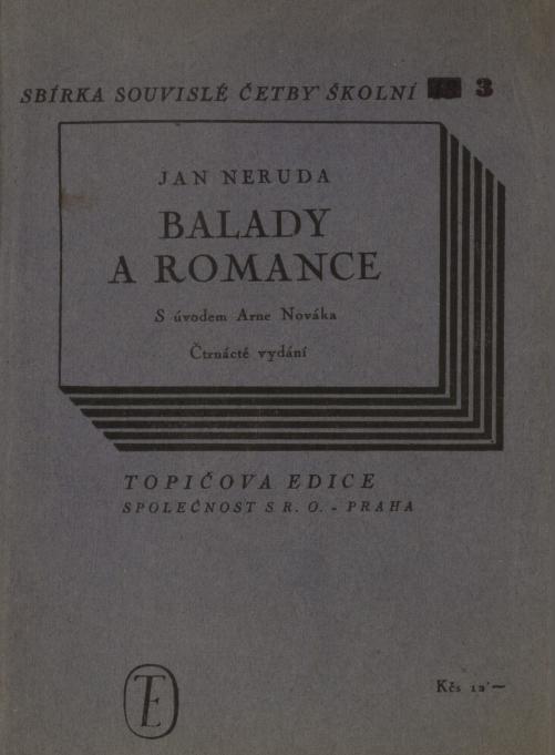 balady a romance 1