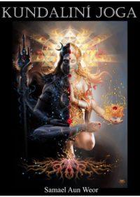 Kundaliní joga: Tajomstvo ohňa