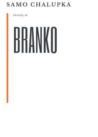 Branko