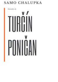 Turčín Poničan