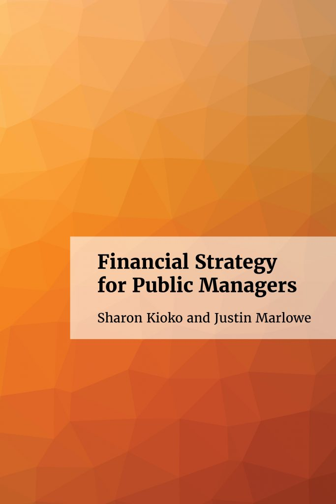 Financial Strategy Ebook Cover 683x1024 1