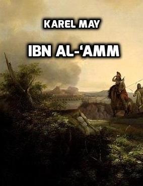 Ibn al-'amm