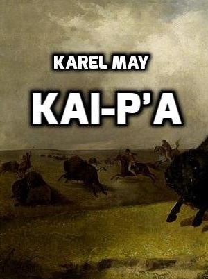 Kai-p'a