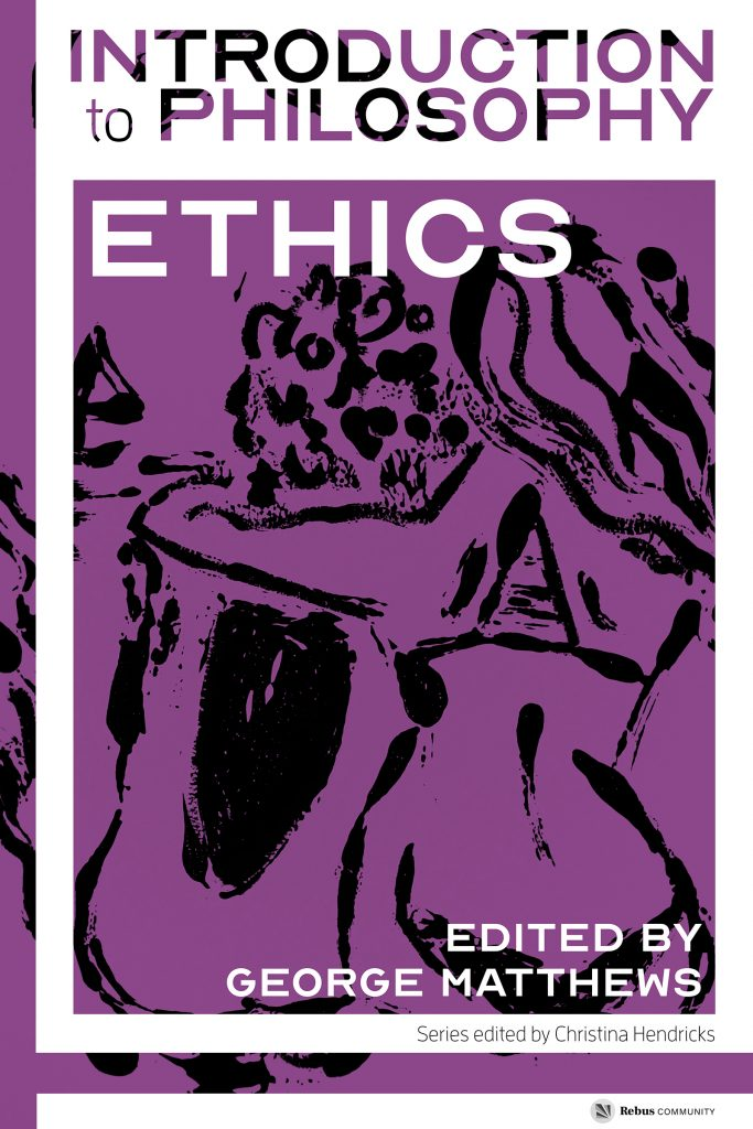 Rebus Digital Cover Ethics