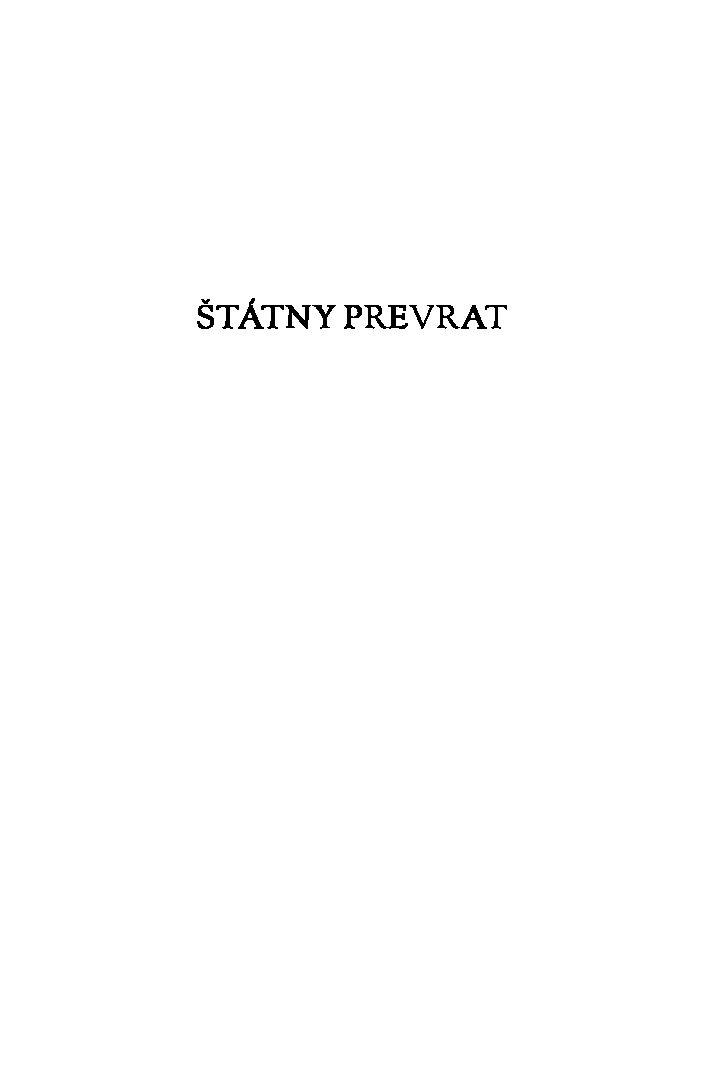 Statny prevrat 1580798702 pdf