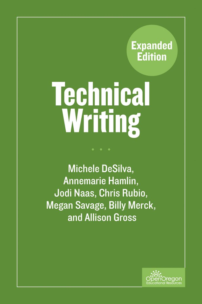 Technical Writing expanded 683x1024 1