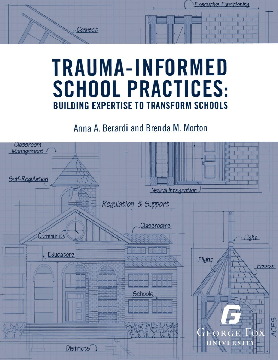 Trauma Informed School Practices Building Expertise to Transform pdf