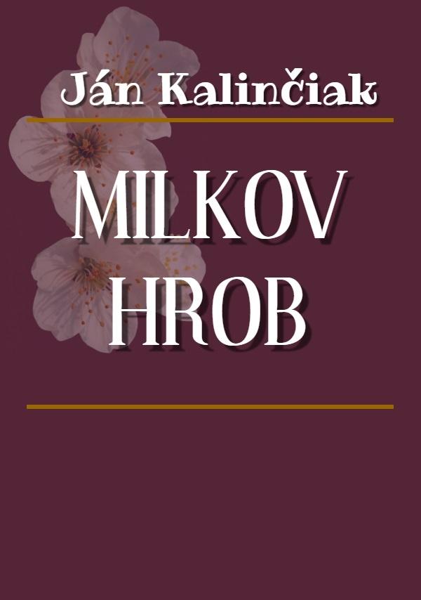 milkov hrob