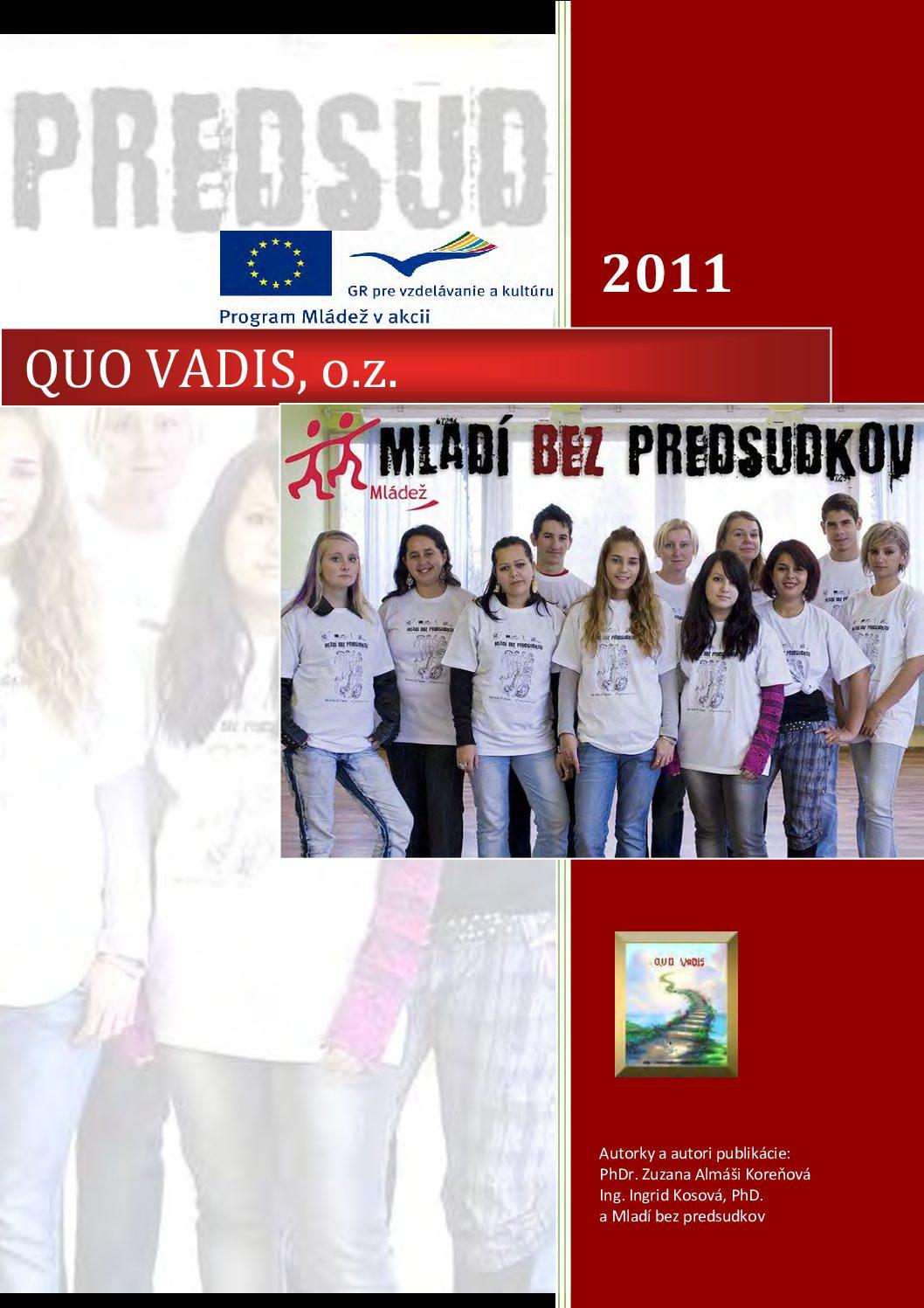 mladi bez predsudkov pdf