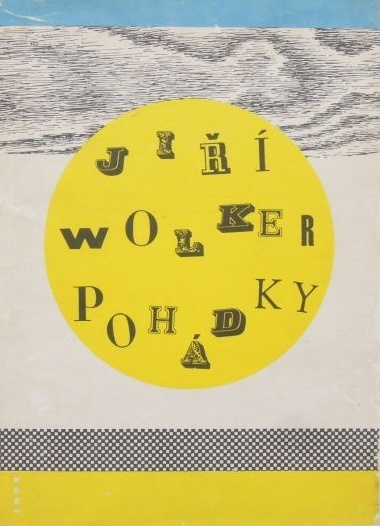 pohadky wolker