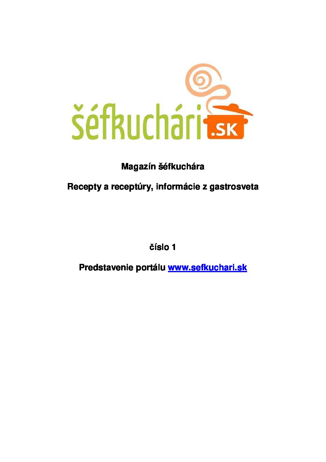 sfk 001 uvod pdf