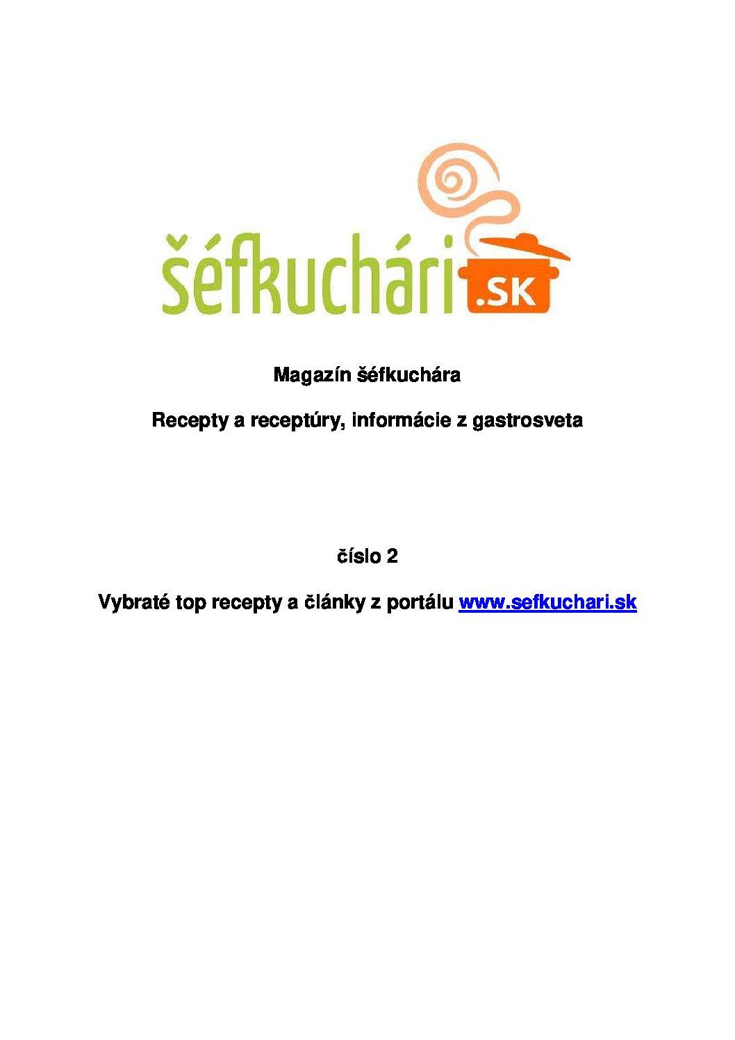 sfk 002 vybrane recepty pdf