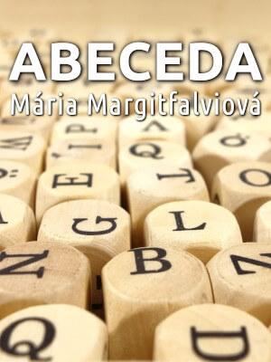 abeceda obal