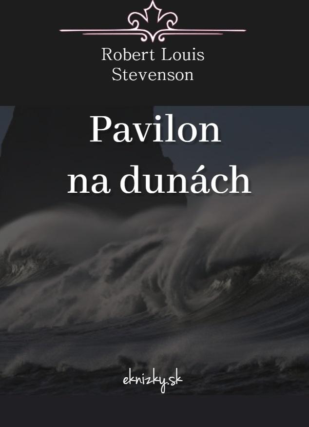pavilon na dunach stevenson