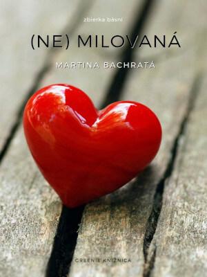 (Ne)milovaná