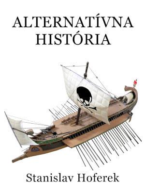 Alternatívna história
