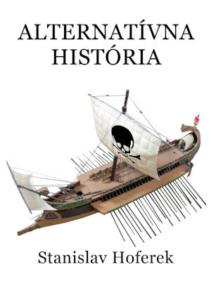 alternativna historia obal