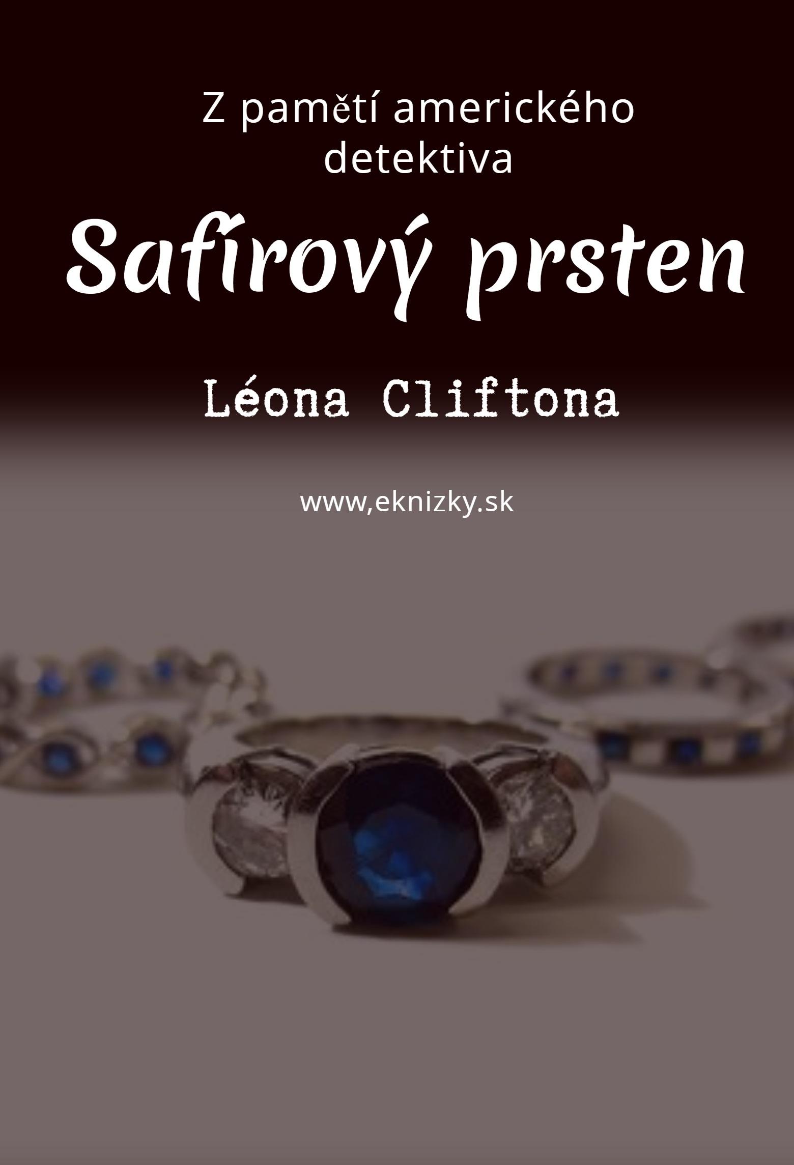 safirovy prsten