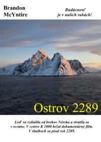 Ostrov 2289