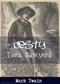 Cesty Toma Sawyera