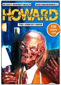 Howard 35