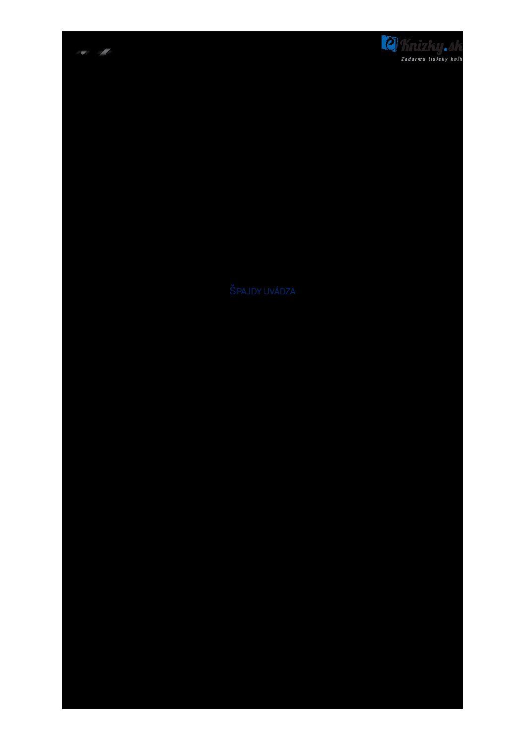 201908P01 ZODPOVEDNY Publish pdf