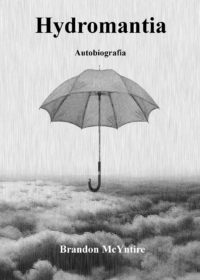 Hydromantia (autobiografia)