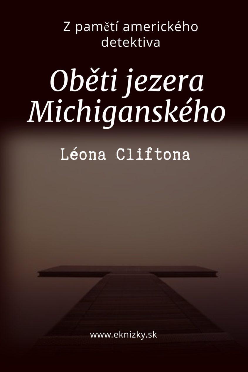 Obeti jezera Michiganskeho eknizky.sk