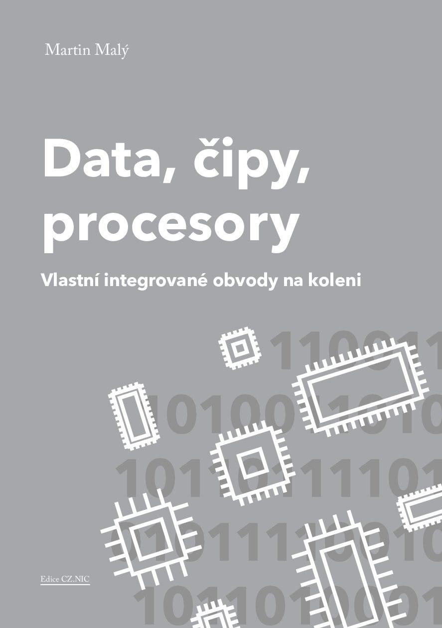 Data cipy procesory pdf