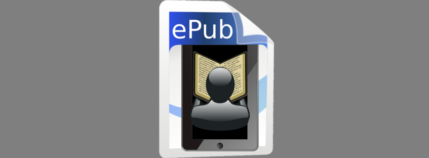 EPUB vs. MOBI