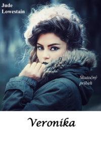 Veronika (ukážka)
